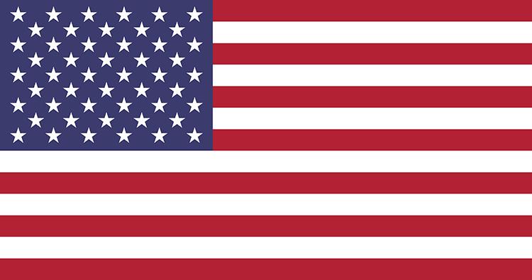 USA-11