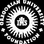 GUF_white_logo 400