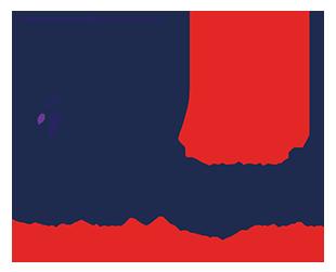 colloquium logo 2021-01